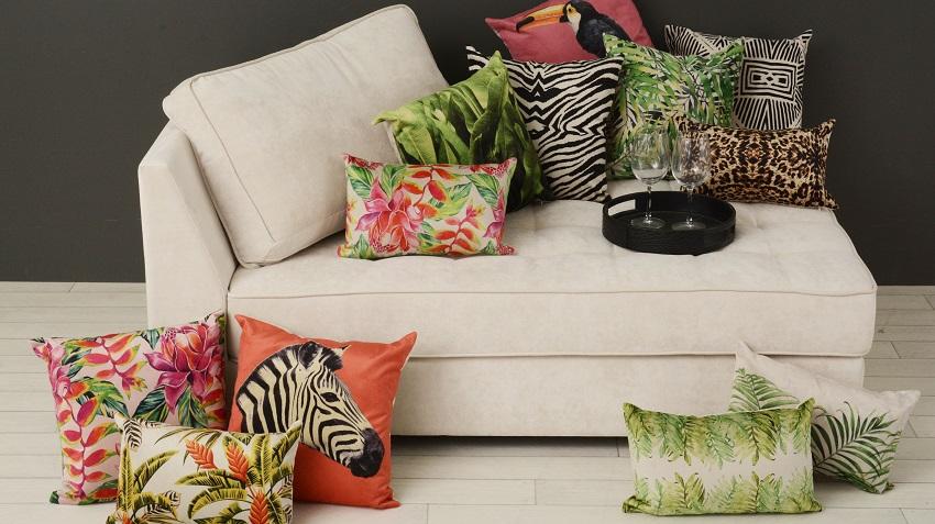 almofadas-animal-print-Decor com estilo