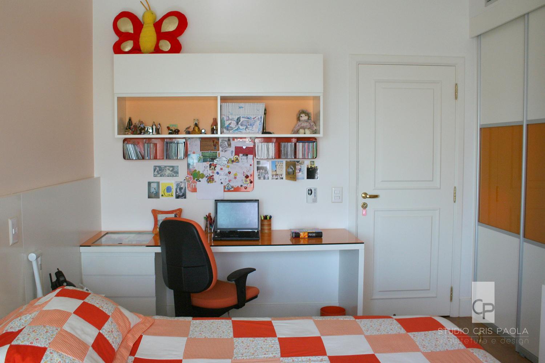 quarto dos sonhos
