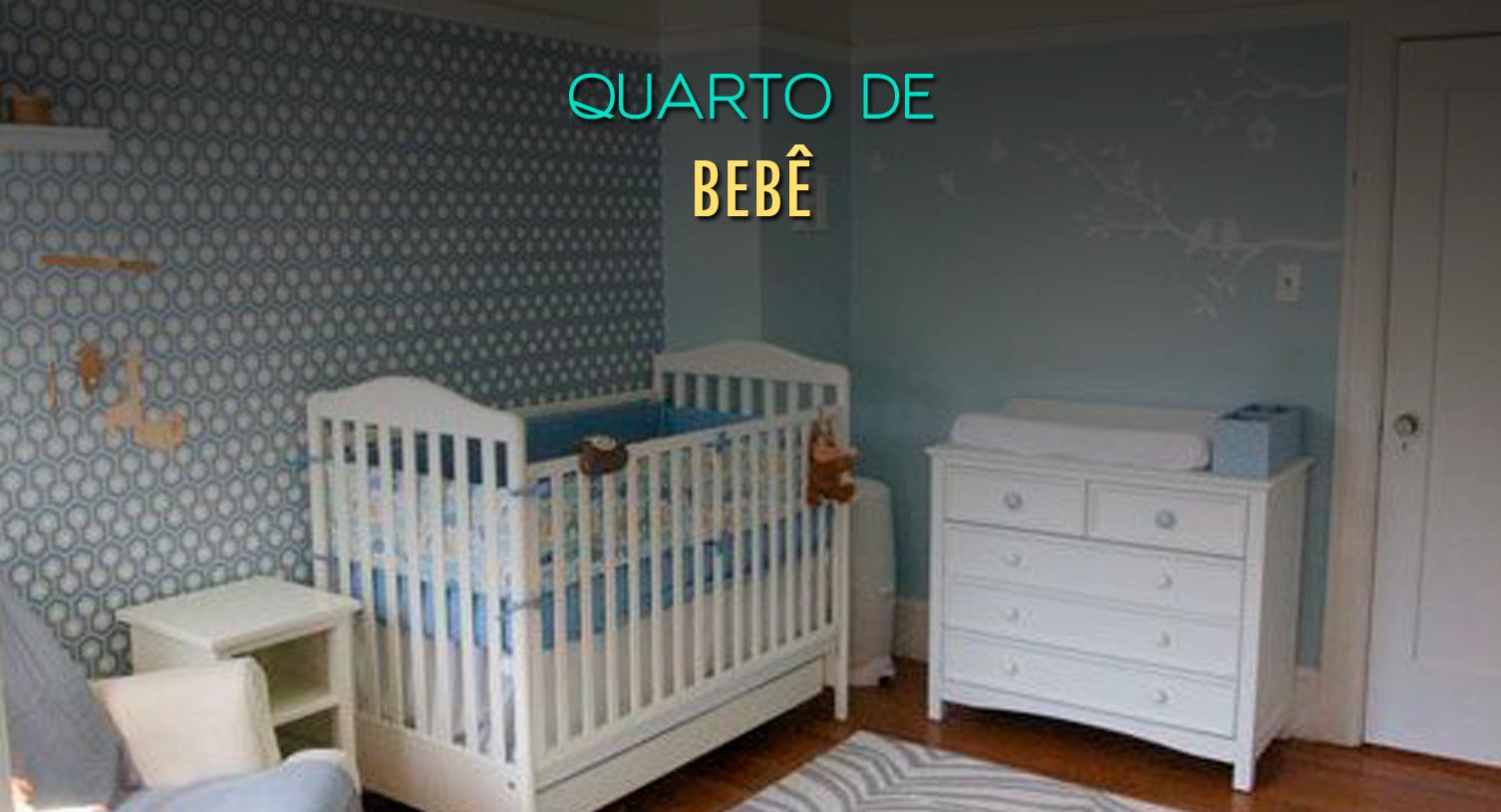 9 Coisas Que Voc Precisa Saber Antes De Montar O Quarto Do Beb  ~ Papel Contact Para Quarto De Bebe