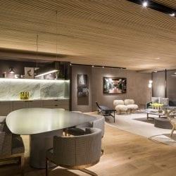 loft designer
