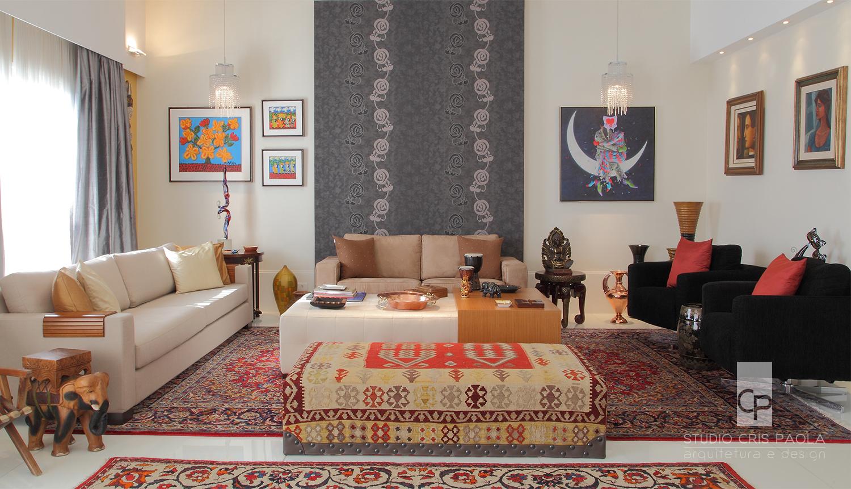 sala-de-estar-luxo