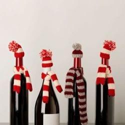 decorar para o natal
