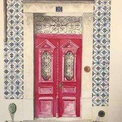 azulejo português 2