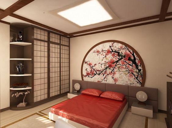 arquitetura japondesa